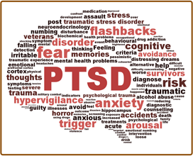 Mental Wellness and disorders