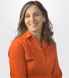 Amy McDougal, Pharm.D