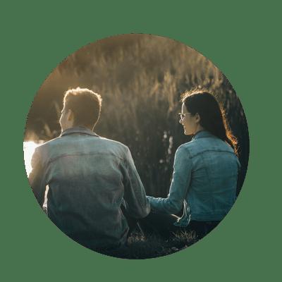 Counseling Idaho Falls, ID