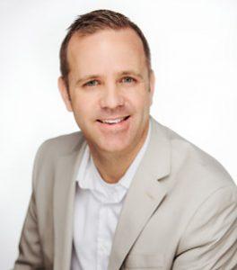 Luke Einerson