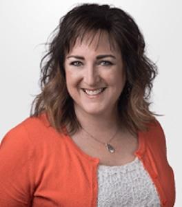 Kirsten Griggs, LCPC