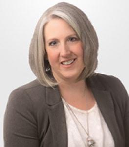 Kelly Sommer, Administrator
