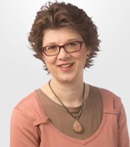 Rachel Adams, DNP