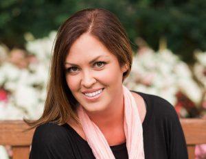 Jill Roper
