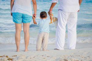 Family Specialized Medicine