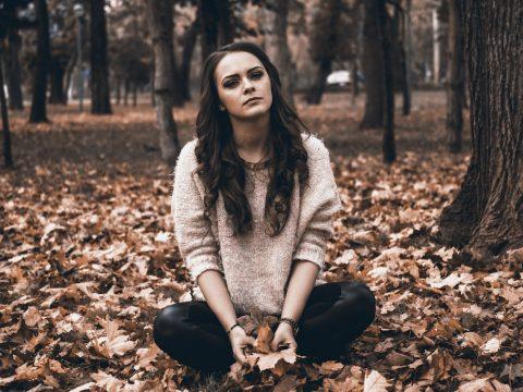 Examining Suicide Rates