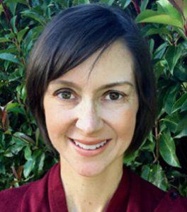 Emily Cox, LCSW