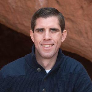 Matt Doxey, MS