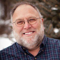 Darrell W Lewis Jr, MSW