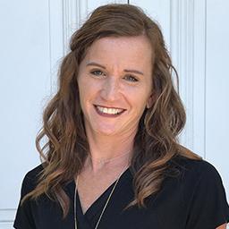 Karen Myers, IMFT