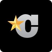 busqueda.chron.com