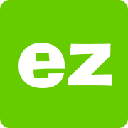 ezlocal.com