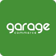 garagecommerce.com