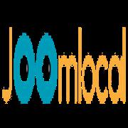joomlocal.com