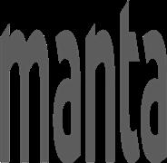 manta.com