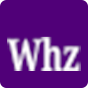 wherezit.com