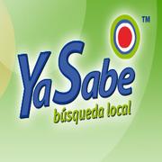 yasabe.com
