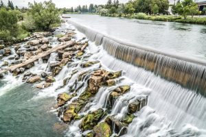 idaho falls idaho
