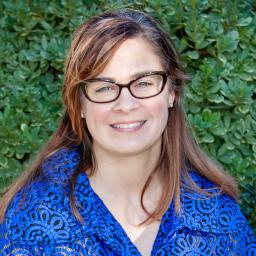 Kristie Walton, LPC