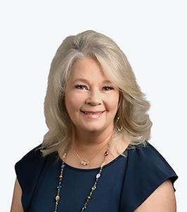 Sheila DaBell
