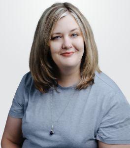 Amanda Marotz Roemer, LCPC