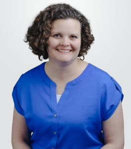 Julie Carlson, LMSW