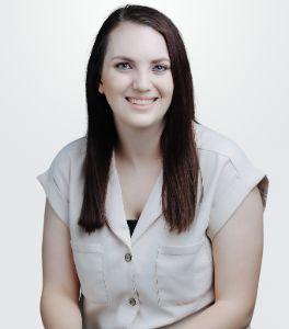 Ryanne Rainsdon, LMSW