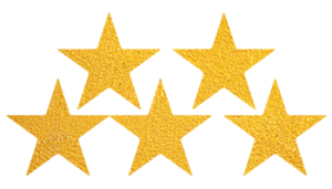 5-star therapy and counseling