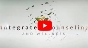 wellness video