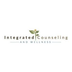 Integrated Counseling and Wellness Logo